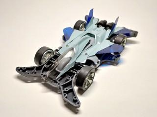 F-15C[CIPHER skin]